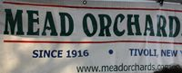 Mead sign